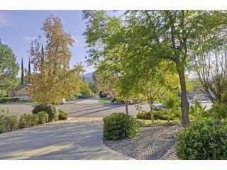 Photo 2: RAMONA House for sale : 4 bedrooms : 24036 Gymkhana Road