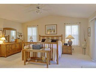 Photo 10: RAMONA House for sale : 4 bedrooms : 24036 Gymkhana Road