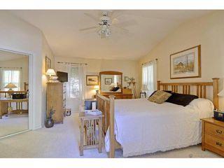 Photo 11: RAMONA House for sale : 4 bedrooms : 24036 Gymkhana Road