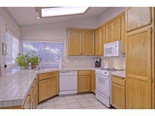 Photo 7: RAMONA House for sale : 4 bedrooms : 24036 Gymkhana Road