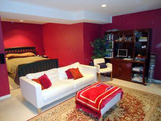 "Photo 8: 4 5201 OAKMOUNT Crescent in Burnaby: Oaklands Townhouse for sale in ""HARTLANDS"" (Burnaby South)  : MLS®# V921209"
