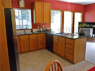 "Photo 3: 41882 GOVERNMENT RD in Squamish: Brackendale House for sale in ""Brackendale"" : MLS®# V911313"