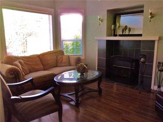 "Photo 6: 41882 GOVERNMENT RD in Squamish: Brackendale House for sale in ""Brackendale"" : MLS®# V911313"