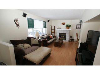 Photo 3: 150 Braintree Crescent in WINNIPEG: St James Single Family Detached for sale (West Winnipeg)  : MLS®# 1223122