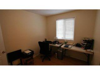 Photo 14: 150 Braintree Crescent in WINNIPEG: St James Single Family Detached for sale (West Winnipeg)  : MLS®# 1223122