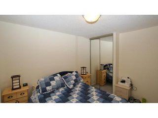Photo 12: 150 Braintree Crescent in WINNIPEG: St James Single Family Detached for sale (West Winnipeg)  : MLS®# 1223122