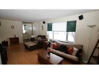 Photo 5: 150 Braintree Crescent in WINNIPEG: St James Single Family Detached for sale (West Winnipeg)  : MLS®# 1223122