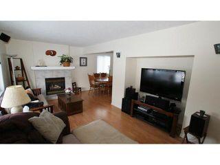 Photo 4: 150 Braintree Crescent in WINNIPEG: St James Single Family Detached for sale (West Winnipeg)  : MLS®# 1223122