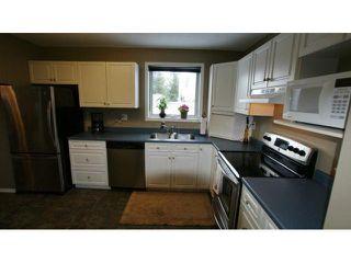 Photo 10: 150 Braintree Crescent in WINNIPEG: St James Single Family Detached for sale (West Winnipeg)  : MLS®# 1223122
