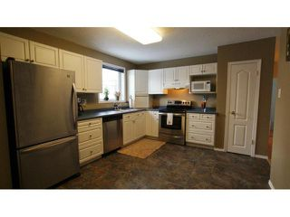 Photo 9: 150 Braintree Crescent in WINNIPEG: St James Single Family Detached for sale (West Winnipeg)  : MLS®# 1223122