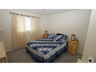 Photo 11: 150 Braintree Crescent in WINNIPEG: St James Single Family Detached for sale (West Winnipeg)  : MLS®# 1223122