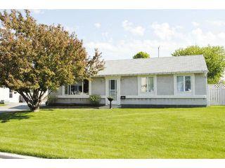 Photo 19: 150 Braintree Crescent in WINNIPEG: St James Single Family Detached for sale (West Winnipeg)  : MLS®# 1223122