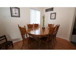 Photo 7: 150 Braintree Crescent in WINNIPEG: St James Single Family Detached for sale (West Winnipeg)  : MLS®# 1223122