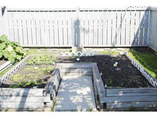 Photo 16: 150 Braintree Crescent in WINNIPEG: St James Single Family Detached for sale (West Winnipeg)  : MLS®# 1223122