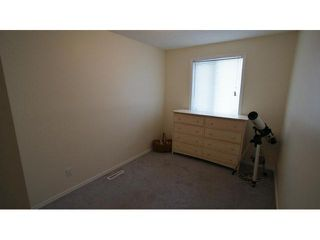 Photo 13: 150 Braintree Crescent in WINNIPEG: St James Single Family Detached for sale (West Winnipeg)  : MLS®# 1223122