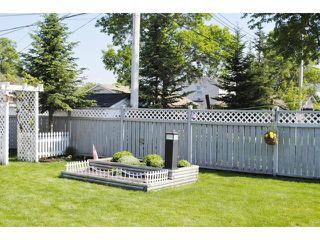 Photo 17: 150 Braintree Crescent in WINNIPEG: St James Single Family Detached for sale (West Winnipeg)  : MLS®# 1223122