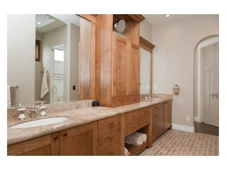 Photo 15: 8 Pinehurst Drive: Heritage Pointe Residential Detached Single Family for sale (Pinehurst)  : MLS®# C3514527