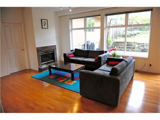 Photo 5: 2175 KINGS AVE in West Vancouver: Dundarave House for sale : MLS®# V888859