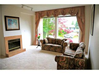 Photo 9: 2175 KINGS AVE in West Vancouver: Dundarave House for sale : MLS®# V888859