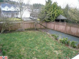 Photo 10: 5431 Dellview Street in Chilliwack: House for sale : MLS®# H1202412