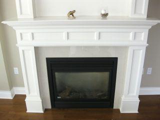 Photo 7: 303 15445 VINE Avenue: White Rock Condo for sale (South Surrey White Rock)  : MLS®# F1325300