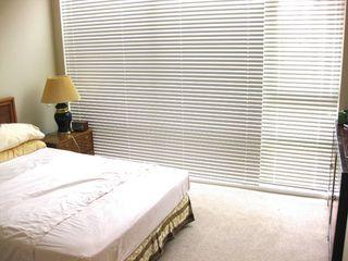 Photo 13: 303 15445 VINE Avenue: White Rock Condo for sale (South Surrey White Rock)  : MLS®# F1325300