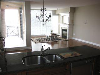 Photo 16: 303 15445 VINE Avenue: White Rock Condo for sale (South Surrey White Rock)  : MLS®# F1325300