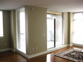 Photo 8: 303 15445 VINE Avenue: White Rock Condo for sale (South Surrey White Rock)  : MLS®# F1325300