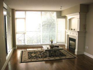 Photo 11: 303 15445 VINE Avenue: White Rock Condo for sale (South Surrey White Rock)  : MLS®# F1325300