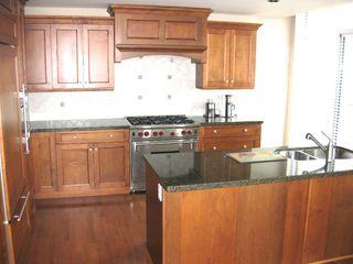 Photo 15: 303 15445 VINE Avenue: White Rock Condo for sale (South Surrey White Rock)  : MLS®# F1325300