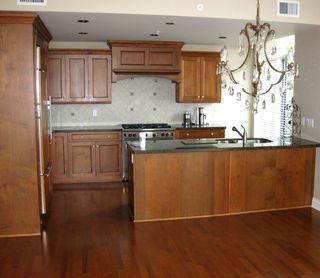 Photo 9: 303 15445 VINE Avenue: White Rock Condo for sale (South Surrey White Rock)  : MLS®# F1325300