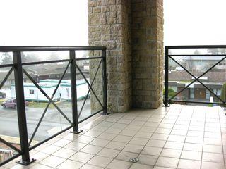 Photo 14: 303 15445 VINE Avenue: White Rock Condo for sale (South Surrey White Rock)  : MLS®# F1325300