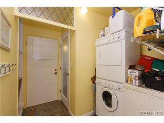 Photo 17: 2238 Edgelow St in VICTORIA: SE Arbutus Half Duplex for sale (Saanich East)  : MLS®# 658376