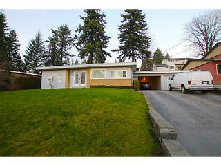 "Photo 19: 1963 CAPE HORN Avenue in Coquitlam: Cape Horn House for sale in ""CAPE HORN"" : MLS®# V1042582"