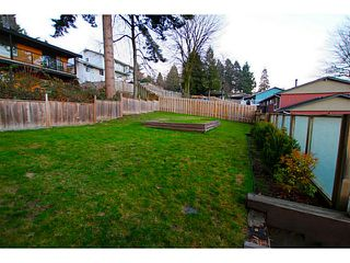 "Photo 17: 1963 CAPE HORN Avenue in Coquitlam: Cape Horn House for sale in ""CAPE HORN"" : MLS®# V1042582"