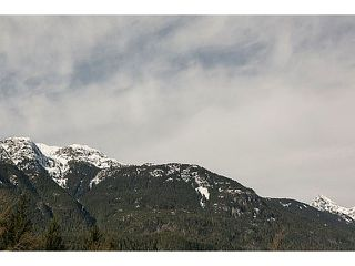 "Photo 15: 41550 GOVERNMENT Road in Squamish: Brackendale House for sale in ""BRACKENDALE"" : MLS®# V1051640"