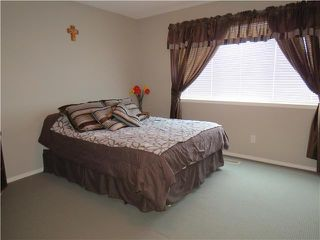 Photo 7: 159 Sunset Cove: Cochrane Residential Detached Single Family for sale : MLS®# C3605840