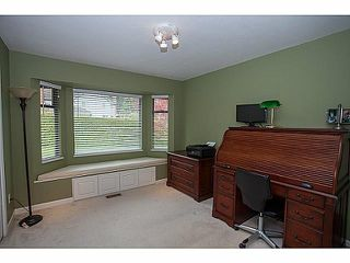Photo 8: 17155 26A Avenue in Surrey: Grandview Surrey House for sale (South Surrey White Rock)  : MLS®# F1409954