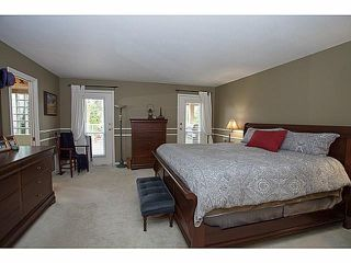 Photo 12: 17155 26A Avenue in Surrey: Grandview Surrey House for sale (South Surrey White Rock)  : MLS®# F1409954