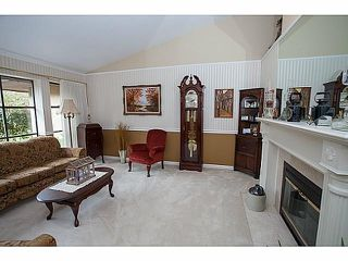 Photo 14: 17155 26A Avenue in Surrey: Grandview Surrey House for sale (South Surrey White Rock)  : MLS®# F1409954