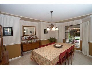 Photo 16: 17155 26A Avenue in Surrey: Grandview Surrey House for sale (South Surrey White Rock)  : MLS®# F1409954