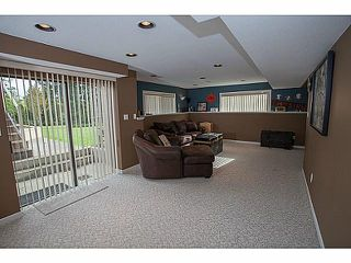 Photo 17: 17155 26A Avenue in Surrey: Grandview Surrey House for sale (South Surrey White Rock)  : MLS®# F1409954