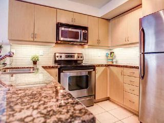 Photo 13: 12 185 N Legion Road in Toronto: Mimico Condo for sale (Toronto W06)  : MLS®# W2939692
