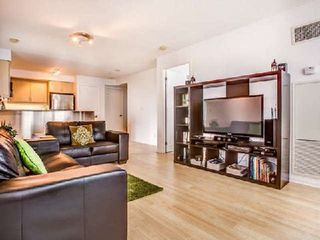 Photo 16: 12 185 N Legion Road in Toronto: Mimico Condo for sale (Toronto W06)  : MLS®# W2939692