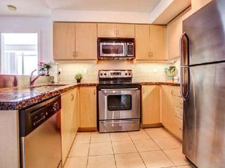 Photo 12: 12 185 N Legion Road in Toronto: Mimico Condo for sale (Toronto W06)  : MLS®# W2939692