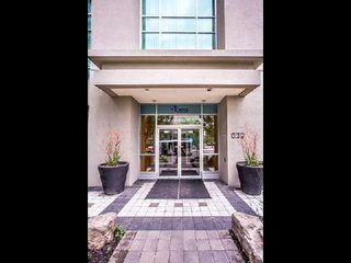Photo 11: 12 185 N Legion Road in Toronto: Mimico Condo for sale (Toronto W06)  : MLS®# W2939692