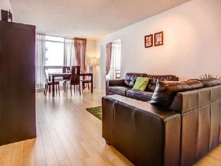 Photo 17: 12 185 N Legion Road in Toronto: Mimico Condo for sale (Toronto W06)  : MLS®# W2939692
