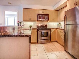 Photo 14: 12 185 N Legion Road in Toronto: Mimico Condo for sale (Toronto W06)  : MLS®# W2939692