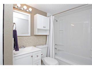 Photo 16: 708 735 12 Avenue SW in Calgary: Connaught Condo for sale : MLS®# C3637632
