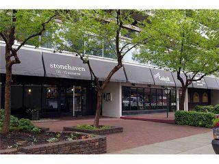 Photo 20: 708 735 12 Avenue SW in Calgary: Connaught Condo for sale : MLS®# C3637632